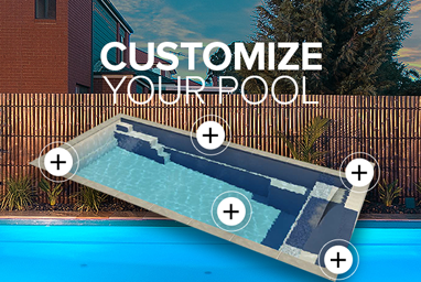 customize-pool-2