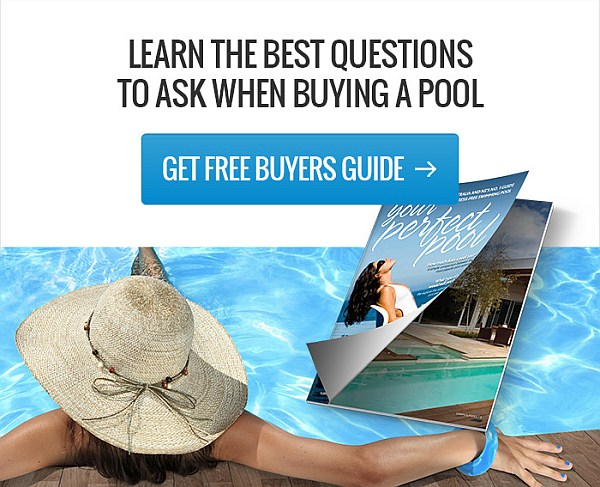 Donehues Leisure Fibreglass Swimming Pools Plunge Pool - Pools Owners Guide