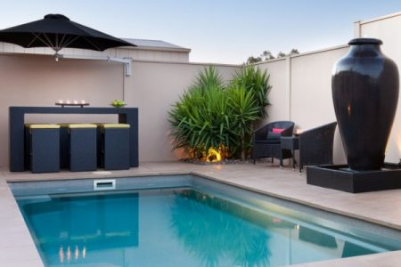 Donehues Leisure Hamilton Mt Gambier Swimming Pool Prices Featured