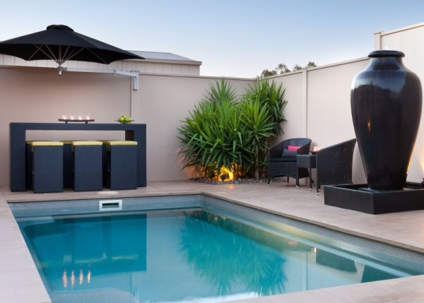 How much does a pool cost? - Donehues Leisure