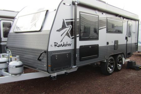New Caravans in Hamilton | Donehues Leisure - Leaders in Leisure