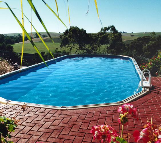 above ground swimming pool 12 ft donehuesleisureabovegroundswimmingpoolssternsbahama8