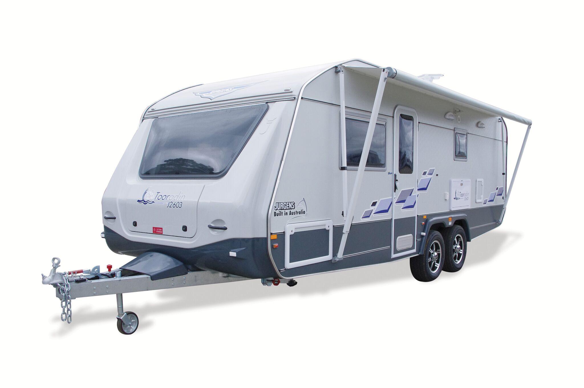 donehues-leisure-caravans-jurgens_tooradin