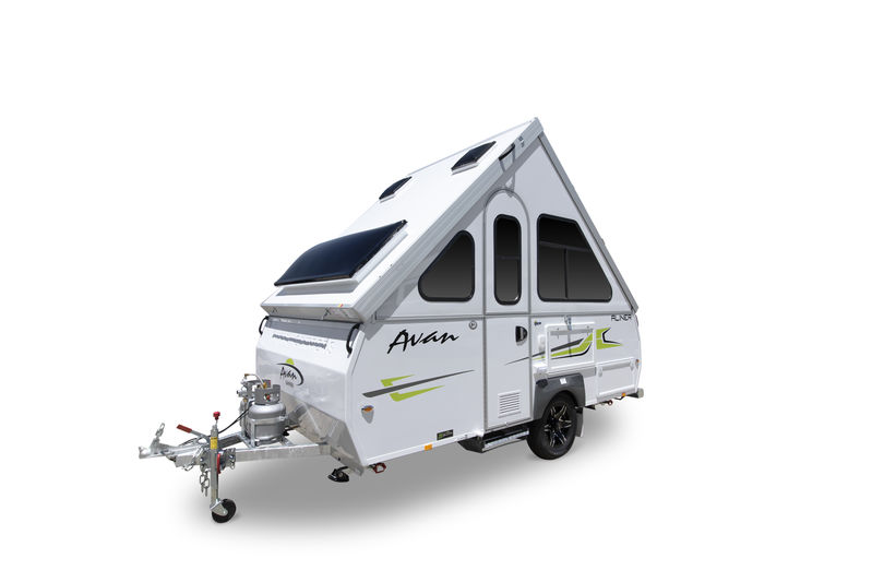 New and Used Caravans | Donehue's Leisure Hamilton & Mt Gambier